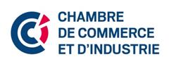 CFDE CCI France