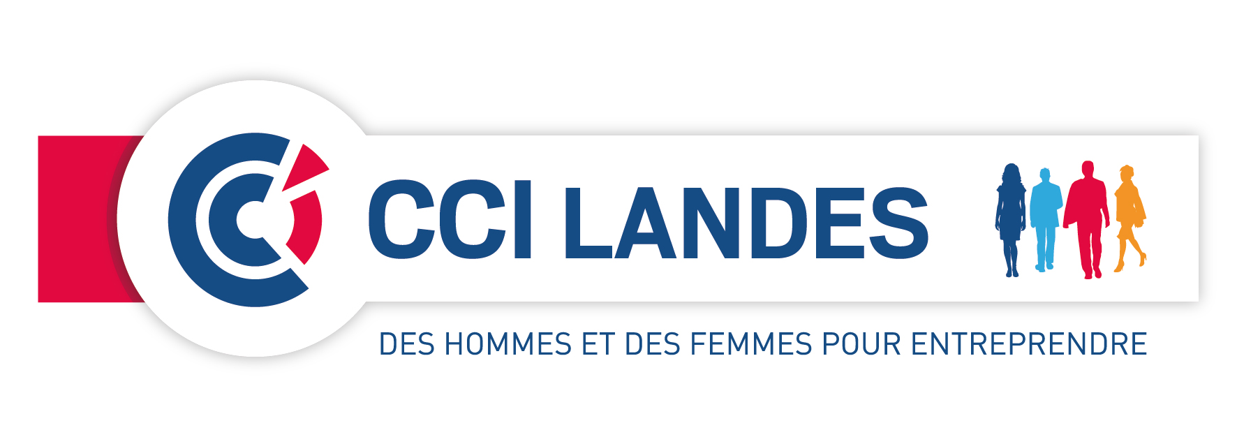 CCI DES LANDES
