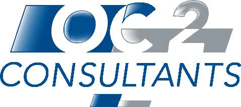 OC2 Consultants